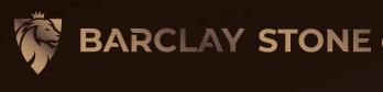 Barclay Stone