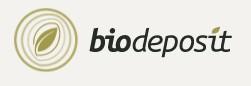 BioDeposit