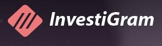 InvestiGram