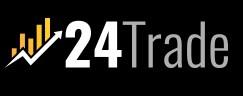 24Trade Capital
