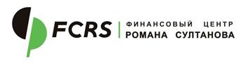 Финансовый Центр Романа Султанова