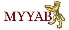 MYYAB
