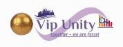 VIP Unity
