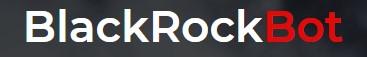 BlackRockBot