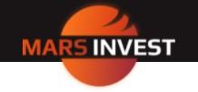 Mars Invest