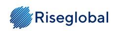 RiseGlobal