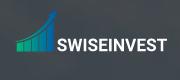 Swiseinvest (swiseinvest.com)