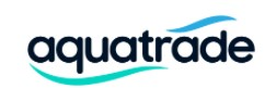 Aquatrade