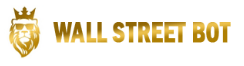 Wall Street Bot