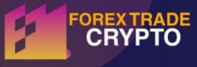 Forex Trade Crypto