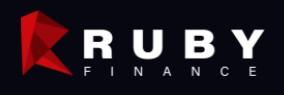 RubyFinance