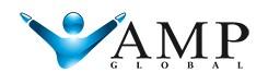 AMP Global Clearing