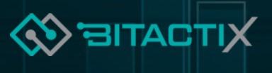 Bitactix