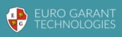 Euro Garant Technologies